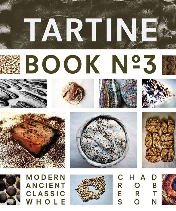 Tartine Book No. 3 demystifying learning traps in a new product innovation process