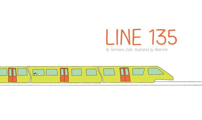 Line 135 sense and sensibility