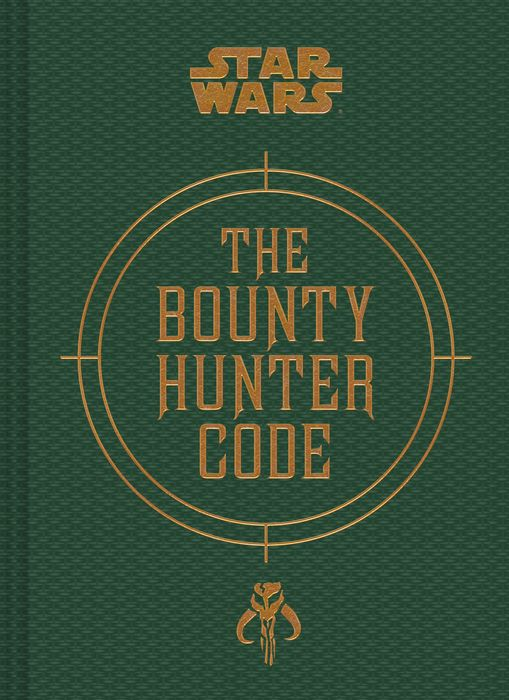 Bounty Hunter Code mary hunter austin a woman of genius