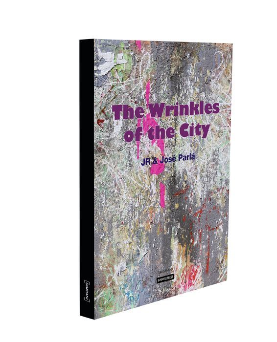 Wrinkles of the City, The history of progress of education in madras city 1854 1947