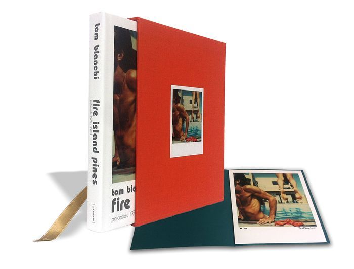 Fire Island Pines Limited Edition (67 copies) an island out of time – a memoir of smith island in the chesapeake