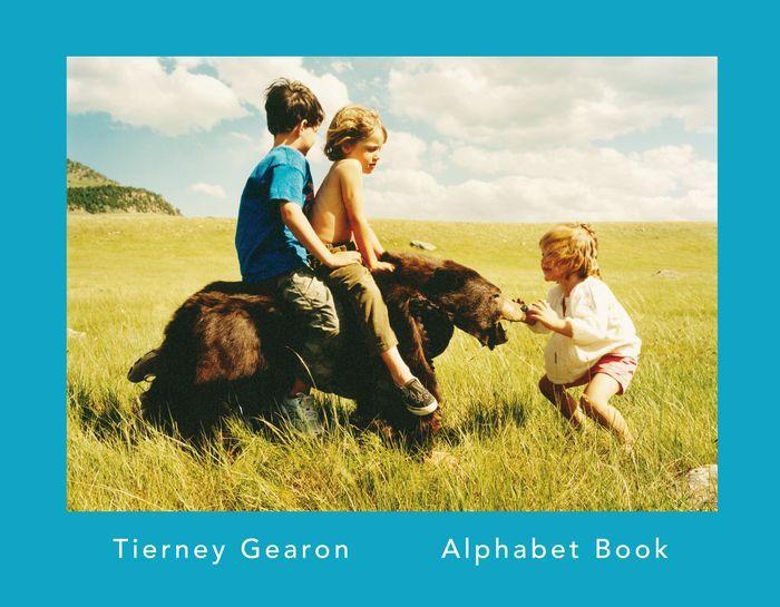 Alphabet Book my phonics 1 the alphabet student s book учебник