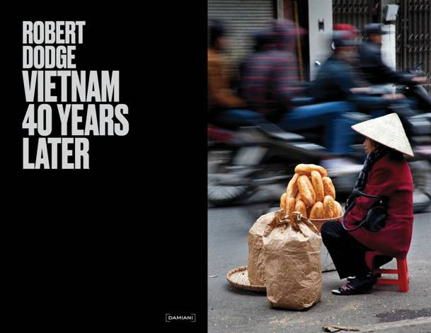Vietnam 40 Years Later the custom of the country