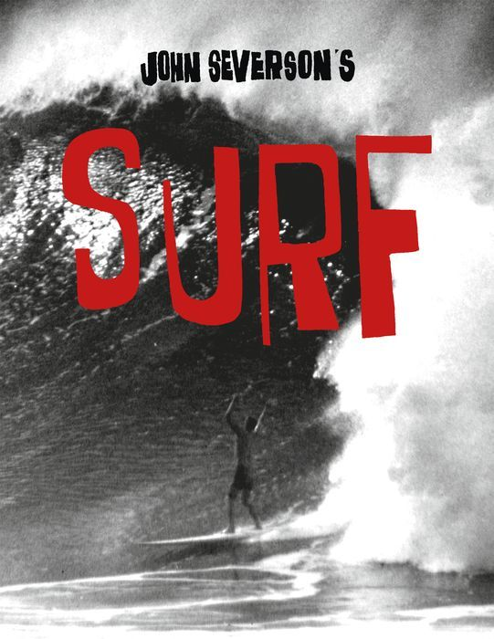 Surf john hammergren skin in the game how putting yourself first today will revolutionize health care tomorrow