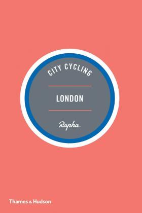 City Cycling London [sa] new original authentic special sales keyence sensor pz 42 spot