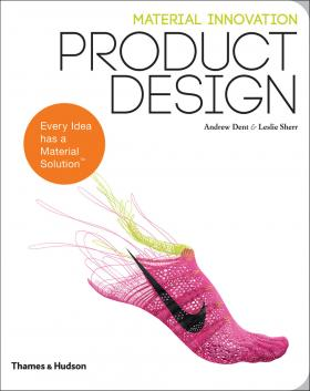 Material Innovation: Product Design bioinert material