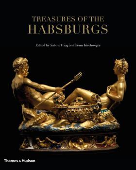 Treasures of the Habsburgs the hermitage treasures