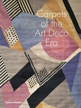 Carpets of the Art Deco Era learning carpets us map carpet lc 201