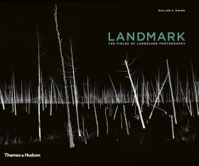 Фото - Landmark: The Fields of Landscape Photography the book of symbols reflections on archetypal images
