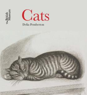Cats cats an illustrated miscellany