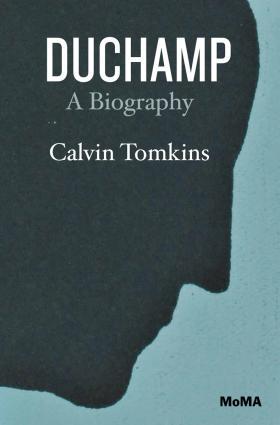 Duchamp: A Biography 李嘉诚全传the biography of li ka shing collected edition