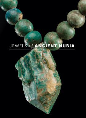 Jewels of Ancient Nubia nubia z11 mini