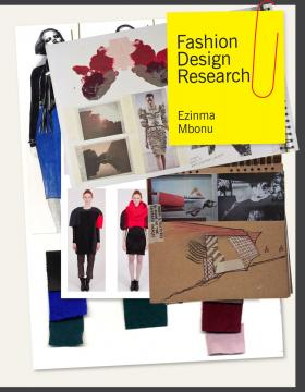 Fashion Design Research research methodology simplified
