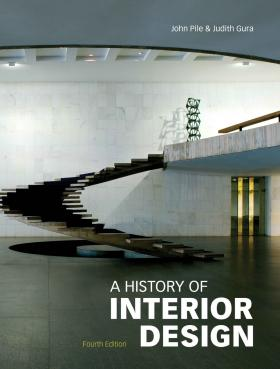 все цены на A History of Interior Design