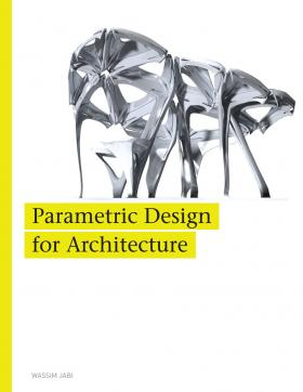 Parametric Design for Architecture mining design patterns for internet banking architecture