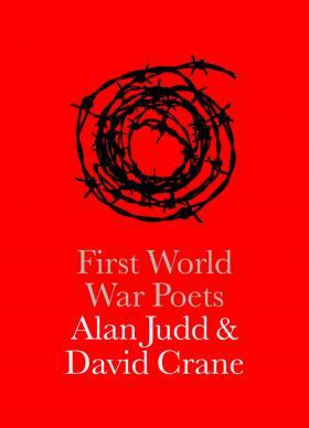 First World War Poets first world war