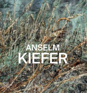 Anselm Kiefer чемодан american tourister pasadena spinner 55 см белый