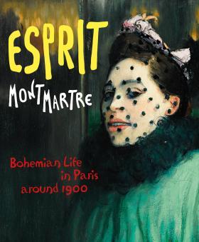 Esprit Montmartre футболка esprit esprit es393egrhk66