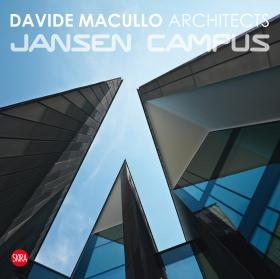 Davide Macullo Architects соната davide 160x190 512 пружин