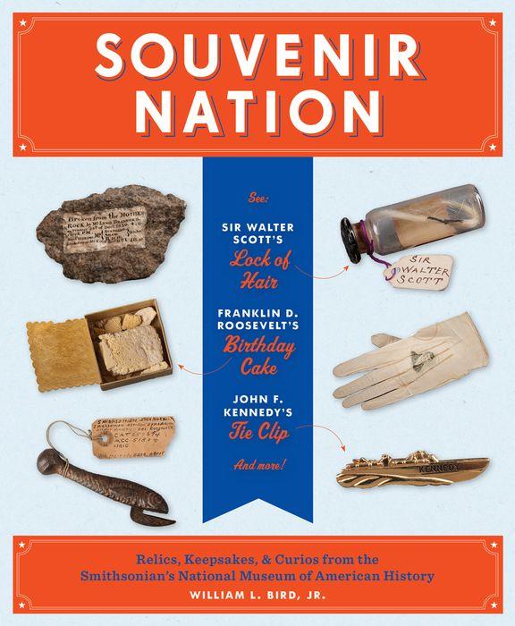 Souvenir Nation часы nixon nixon ni001duoza43