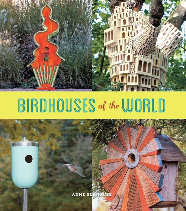 Birdhouses of the World england lebanon rugby league world cup 2017
