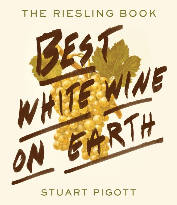 Best White Wine on Earth the last best hope of earth – abraham lincoln