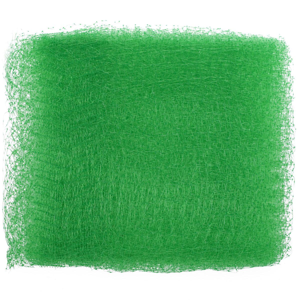 Сеть садовая Green Apple, цвет: салатовый, 2 м х 5 м комплект для вьющихся растений green apple glscl 2 сборный с сеткой 0 9 х 1 8 м