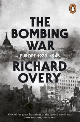 The Bombing War european stamp issues of the second world war images of triumph deceit and despair