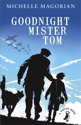 Goodnight Mister Tom the summons