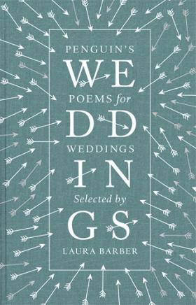 Penguin's Poems for Weddings