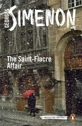 The Saint-Fiacre Affair saint fiacre affair 13