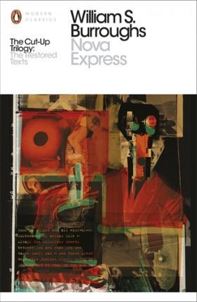 Nova Express express moda