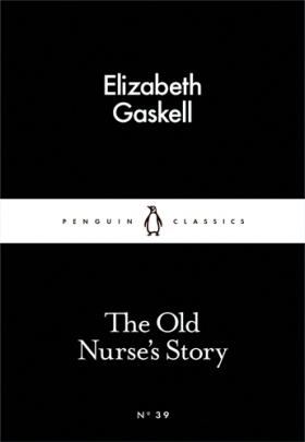 The Old Nurse's Story father and son of the complete collection of sound books classics children s comics best selling books