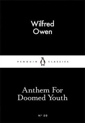 Anthem For Doomed Youth father and son of the complete collection of sound books classics children s comics best selling books
