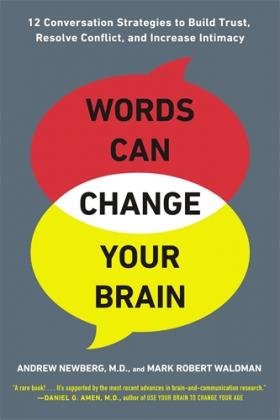Words Can Change Your Brain щипцы remington ci1a119 черный розовый