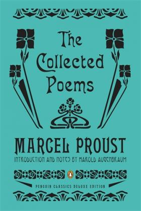 The Collected Poems milton the collected poems