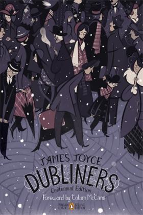Dubliners himanshu aeran and sunit kumar jurel spray disinfection of dental impressions