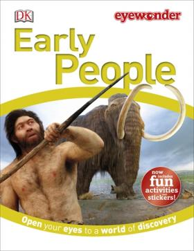 Купить Early People