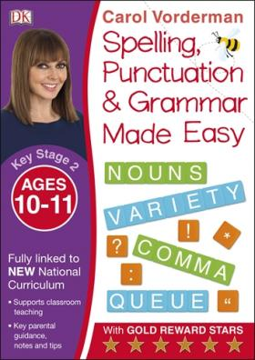 Made Easy Spelling, Punctuation and Grammar (KS2 - Higher) jasjit kaur navneet sharma and harpal singh implants made easy