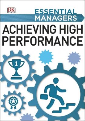 Achieving High Performance tony lendrum building high performance business relationships rescue improve and transform your most valuable assets