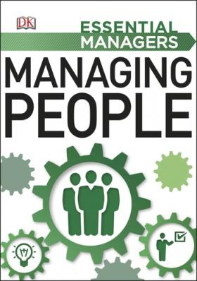 Фото Essential Managers: Managing People dk eyewitness top 10 travel guide scotland