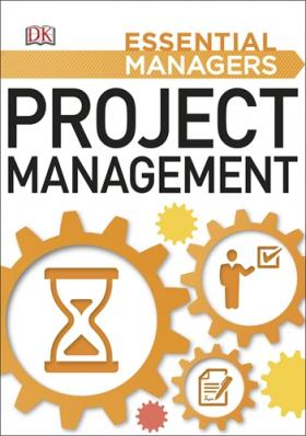 Project Management teach yourself change and crisis management