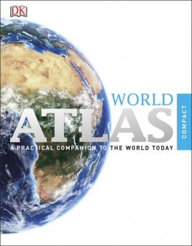Compact World Atlas freedman statistics 4e instructors manual