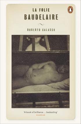 La Folie Baudelaire la folie baudelaire