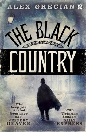 The Black Country the black country