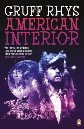 American Interior maureen mitton interior design visual presentation