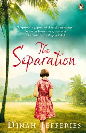 The Separation a separation