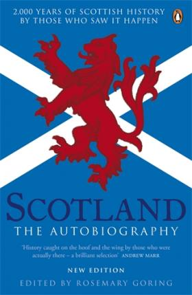 "Scotland the Autobiography: 2000 Years Of Scottish History By Those Who Saw It Happen freedom a documentary history of emancipation 1861a€""1867 2 volume set"