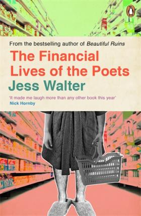 The Financial Lives of the Poets devil take the hindmost a history of financial speculation