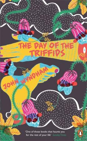 The Day of the Triffids day of the holy trinity